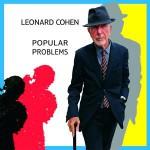 Cohen popular_problems