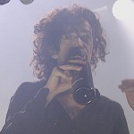 The 1975 live 1
